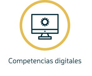 competencias-digitales