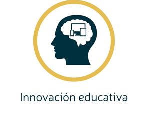innovacion-educativa